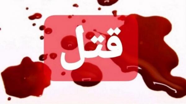کشف جسد سوخته زنی در جاده اطراف بوشهر,اخبار حوادث,خبرهای حوادث,جرم و جنایت