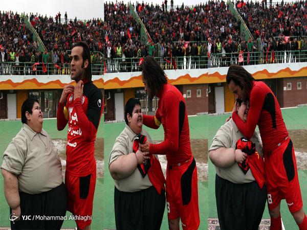 محسن پورمحمدی,اخبار حوادث,خبرهای حوادث,حوادث امروز