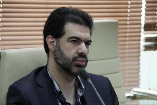 مردم رعایت نکنند بیماری کرونا در تهران طغیان خواهد کرد