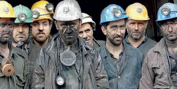 اقدام مجلس در اعمال ماده ۲۳۴ برای دستمزد کارگران/ پرونده دولت به دادگاه میرود؟