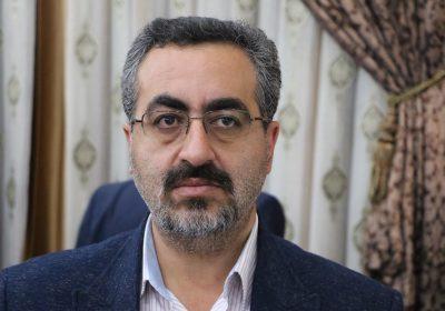آمار کرونا در ایران به ۵۸۲۲۶ نفر رسید/ ۱۵۱ نفر دیگر جان باختند