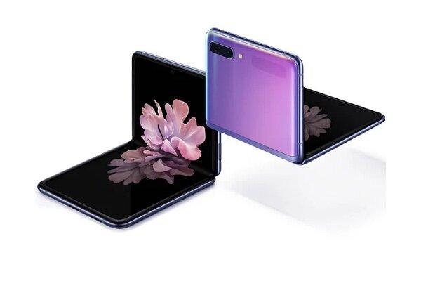 شیشه های مخصوص موبایل های تاشو,اخبار دیجیتال,خبرهای دیجیتال,موبایل و تبلت