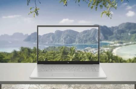 لپ تاپ Envy 17,اخبار دیجیتال,خبرهای دیجیتال,لپ تاپ و کامپیوتر