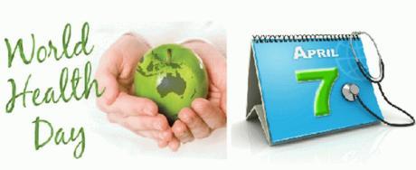 سال جهانی پرستاران و ماماها,اخبار پزشکی,خبرهای پزشکی,بهداشت