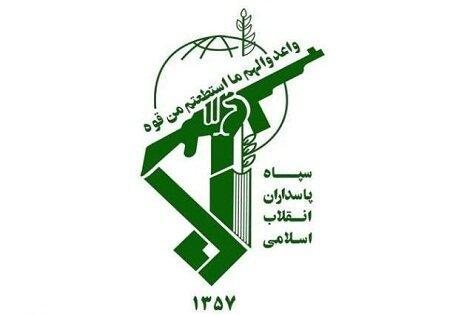 واکنش سپاه به نامه ی غلامحسین غیب پرور,اخبار سیاسی,خبرهای سیاسی,دفاع و امنیت