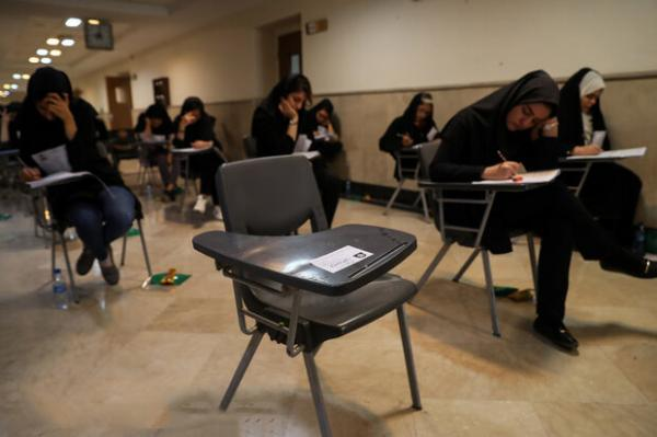 انتخاب رشته دوره های بدون آزمون دانشگاهها,نهاد های آموزشی,اخبار آزمون ها و کنکور,خبرهای آزمون ها و کنکور