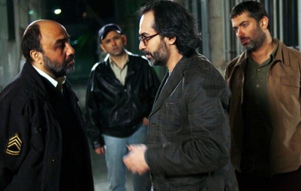 فیلم های کمدی ایرانی,اخبار فیلم و سینما,خبرهای فیلم و سینما,سینمای ایران