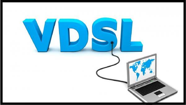 نحوه ثبت نام VDSL برای مشترکان اینترنت خانگی