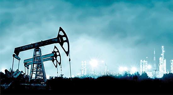 بازار جهانی نفت,اخبار اقتصادی,خبرهای اقتصادی,نفت و انرژی