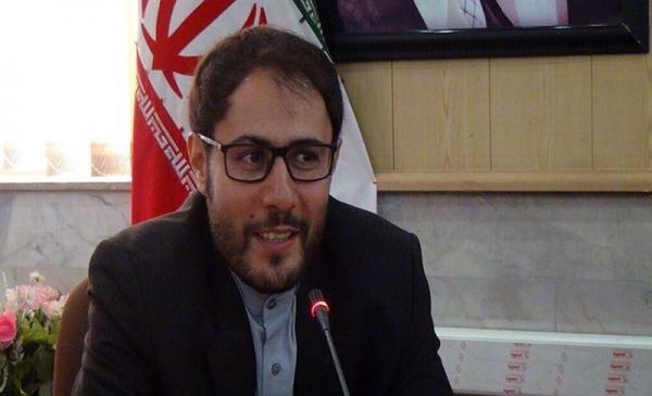 تعداد دستگیریها و تسلیمیهای زندان سقز به ۵۴ نفر رسید