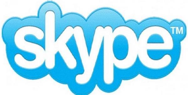 برنامه Skype,اخبار دیجیتال,خبرهای دیجیتال,شبکه های اجتماعی و اپلیکیشن ها