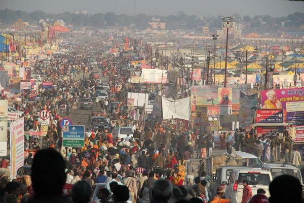 حقایق جالب از هند,اخبار جالب,خبرهای جالب,خواندنی ها و دیدنی ها