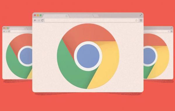 گوگل کروم,اخبار دیجیتال,خبرهای دیجیتال,شبکه های اجتماعی و اپلیکیشن ها