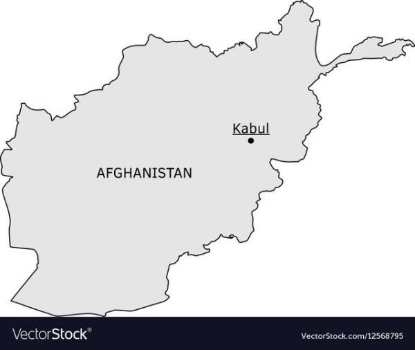قرنطینه کابل به دلیل مقابله با کرونا,اخبار افغانستان,خبرهای افغانستان,تازه ترین اخبار افغانستان