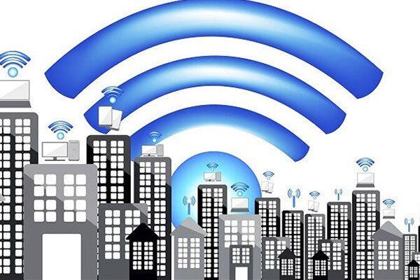 وضعیت اینترنت کشور,اخبار دیجیتال,خبرهای دیجیتال,اخبار فناوری اطلاعات