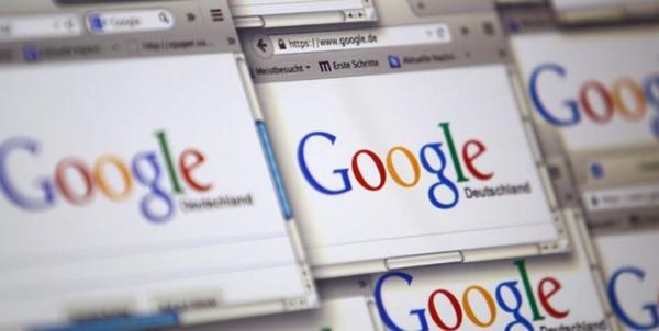 گوگل,اخبار دیجیتال,خبرهای دیجیتال,اخبار فناوری اطلاعات