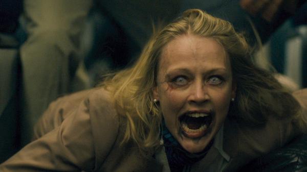 ترسناکترین فیلمها درباره زامبی,اخبار فیلم و سینما,خبرهای فیلم و سینما,اخبار سینمای جهان