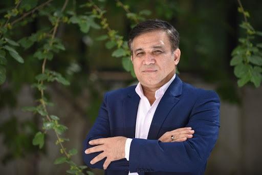 علی تاجرنیا,اخبار سیاسی,خبرهای سیاسی,اخبار سیاسی ایران