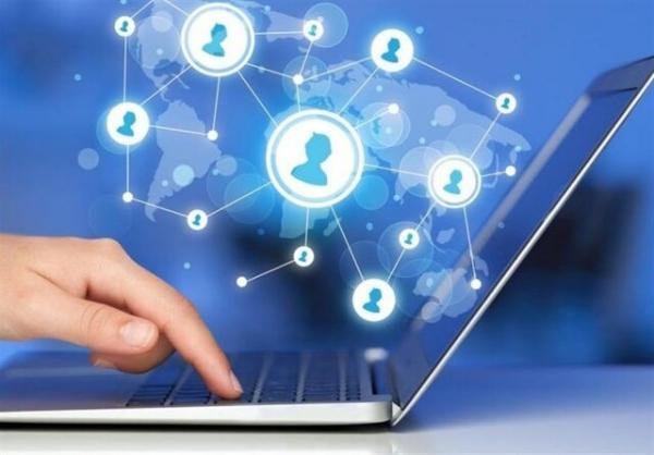 افزایش سرعت اینترنت خانگی,اخبار دیجیتال,خبرهای دیجیتال,اخبار فناوری اطلاعات