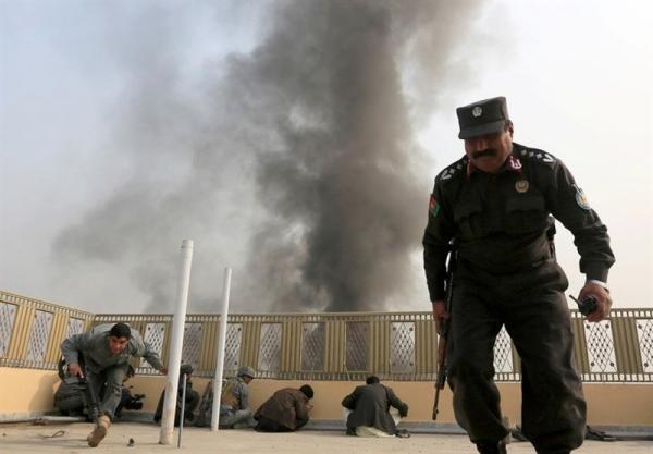سقوط شهر یمگان افغانستان,اخبار افغانستان,خبرهای افغانستان,تازه ترین اخبار افغانستان