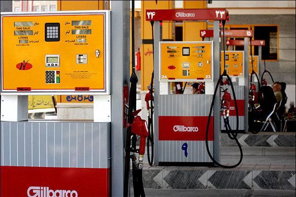 سهمیه بنزین ویژه ایثارگران,اخبار اقتصادی,خبرهای اقتصادی,نفت و انرژی