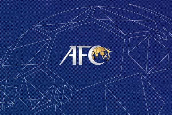 کنفدراسیون فوتبال آسیا,اخبار فوتبال,خبرهای فوتبال,لیگ قهرمانان و جام ملت ها