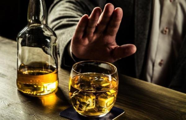 مسمومیهای الکل در یزد,اخبار پزشکی,خبرهای پزشکی,بهداشت