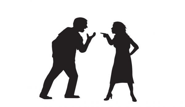 تماسهای اختلافات زوجین در قرنطینه,اخبار اجتماعی,خبرهای اجتماعی,خانواده و جوانان