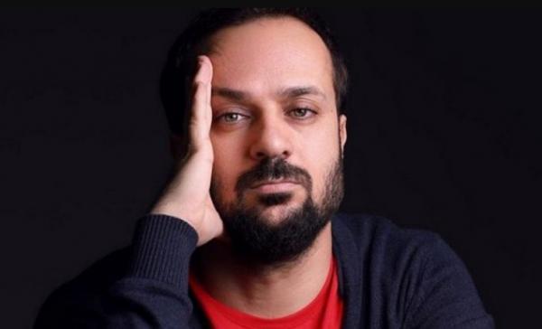 احمد مهرانفر,اخبار هنرمندان,خبرهای هنرمندان,بازیگران سینما و تلویزیون