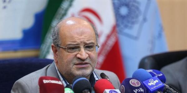 کرونا کنترل نشده است/ پاندمی شدن ویروس در تهران