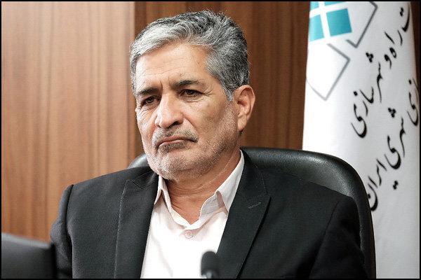 ممنوعیت تردد بین شهری در اصفهان تا ۲۳ فروردین/ جریمه و توقیف خودرو برای افراد متخلف