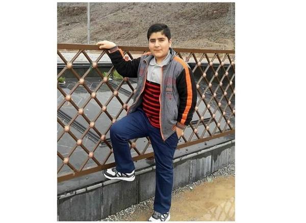 ابتلای مرگ دانشآموز ارسنجانی به کرونا,نهاد های آموزشی,اخبار آموزش و پرورش,خبرهای آموزش و پرورش