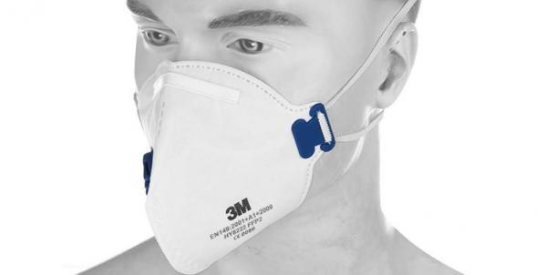ماسکهای نانویی فیلتردار و قابل شستشو,اخبار پزشکی,خبرهای پزشکی,بهداشت