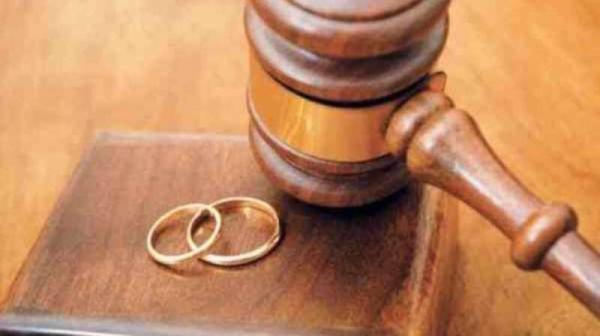ممنوعیت ازدواج و طلاق در دبی,اخبار اجتماعی,خبرهای اجتماعی,خانواده و جوانان