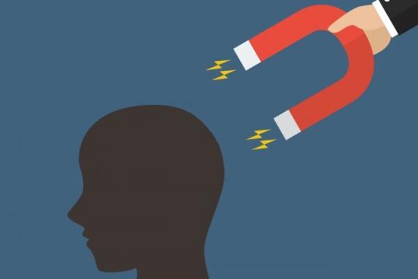 تحریک مغز برای درمان افسردگی,اخبار پزشکی,خبرهای پزشکی,تازه های پزشکی