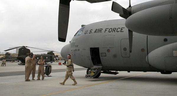 حمله به پایگاه نظامیان آمریکایی در بگرام,اخبار افغانستان,خبرهای افغانستان,تازه ترین اخبار افغانستان