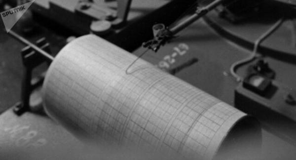 زلزله در کرواسی,اخبار حوادث,خبرهای حوادث,حوادث طبیعی