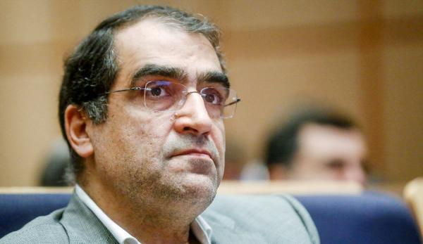 سیدحسن قاضیزاده هاشمی,اخبار پزشکی,خبرهای پزشکی,بهداشت