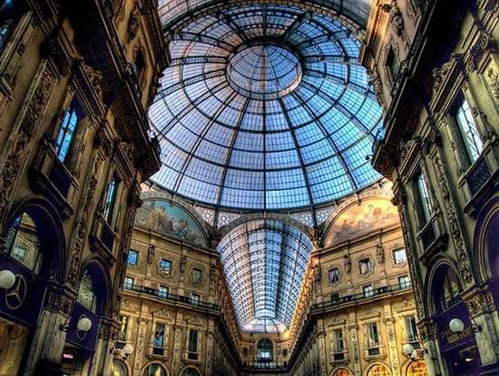 ساختمان هایی با معماری شگفتانگیز,اخبار جالب,خبرهای جالب,خواندنی ها و دیدنی ها