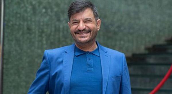 محمود شهریاری,اخبار هنرمندان,خبرهای هنرمندان,اخبار بازیگران