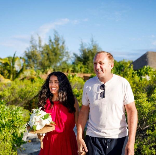 ازدواج سلبریتی ها در 40 سالگی,اخبار هنرمندان,خبرهای هنرمندان,اخبار بازیگران