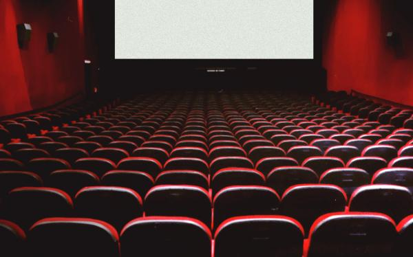 بازگشایی سینماها پس از کرونا,اخبار فیلم و سینما,خبرهای فیلم و سینما,سینمای ایران