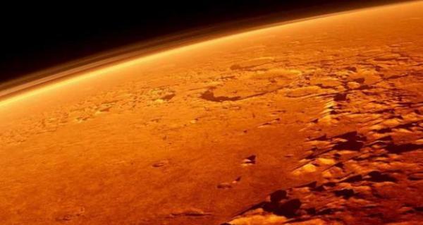 کاوشگر جدید ناسا,اخبار علمی,خبرهای علمی,نجوم و فضا