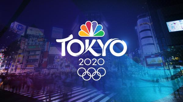 تعویق المپیک ۲۰۲۰