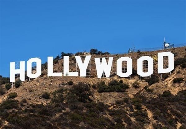 سقوط تاریخی گیشه های سینما در آمریکا,اخبار فیلم و سینما,خبرهای فیلم و سینما,اخبار سینمای جهان