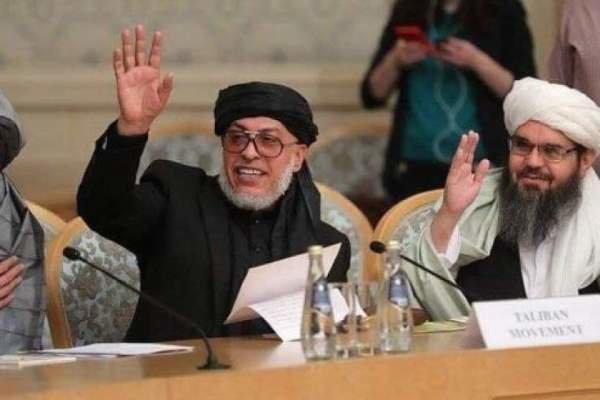 توافق طالبان با دولت افغانستان,اخبار افغانستان,خبرهای افغانستان,تازه ترین اخبار افغانستان