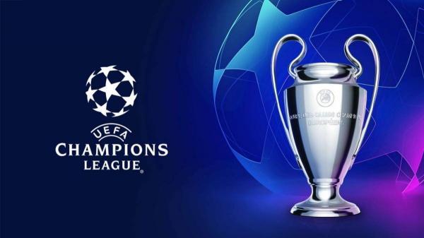 تعویق فینال لیگ قهرمانان اروپا,اخبار فوتبال,خبرهای فوتبال,لیگ قهرمانان اروپا