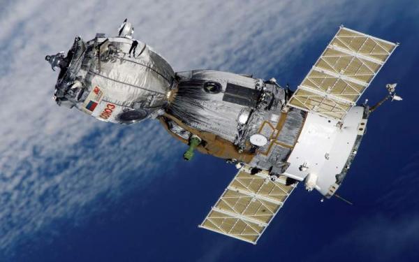 قرنطینه فضانوردان,اخبار علمی,خبرهای علمی,نجوم و فضا