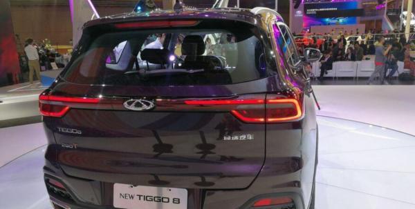 ۳ خودروی جدید بازار ایران در سال ۹۹,اخبار خودرو,خبرهای خودرو,مقایسه خودرو