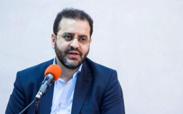 نائب رئیس اول اتحادیه املاک,اخبار اقتصادی,خبرهای اقتصادی,مسکن و عمران